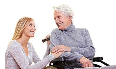 dịch vụ chăm sóc người bệnh tại quận 1