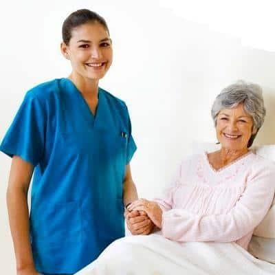 Dịch Vụ Chăm sóc bệnh nhân tại bệnh viện uy tín, tận tâm Tại TPHCM