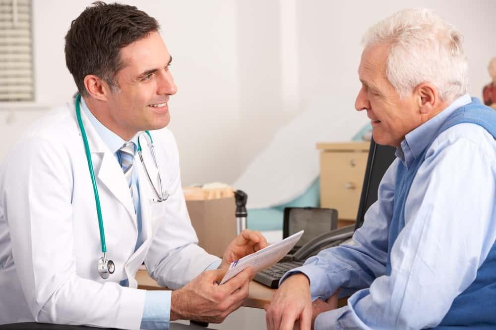 Kế Hoạch Chăm Sóc Bệnh Nhân Tăng Huyết Áp Một Cách Khoa Học