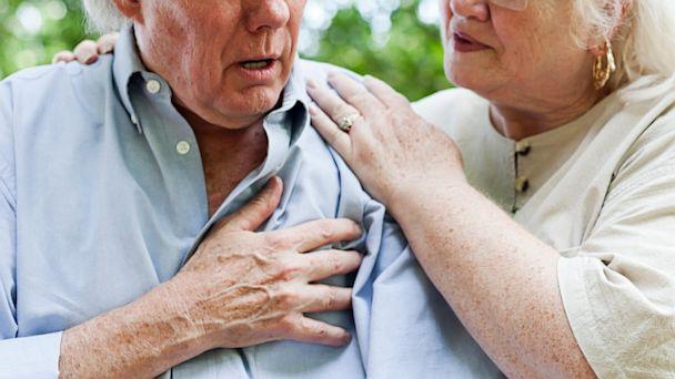 Quy trình 5 bước nên biết chăm sóc người bệnh tăng huyết áp