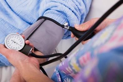 Người bệnh huyết áp cao nên uống gì là tốt nhất?