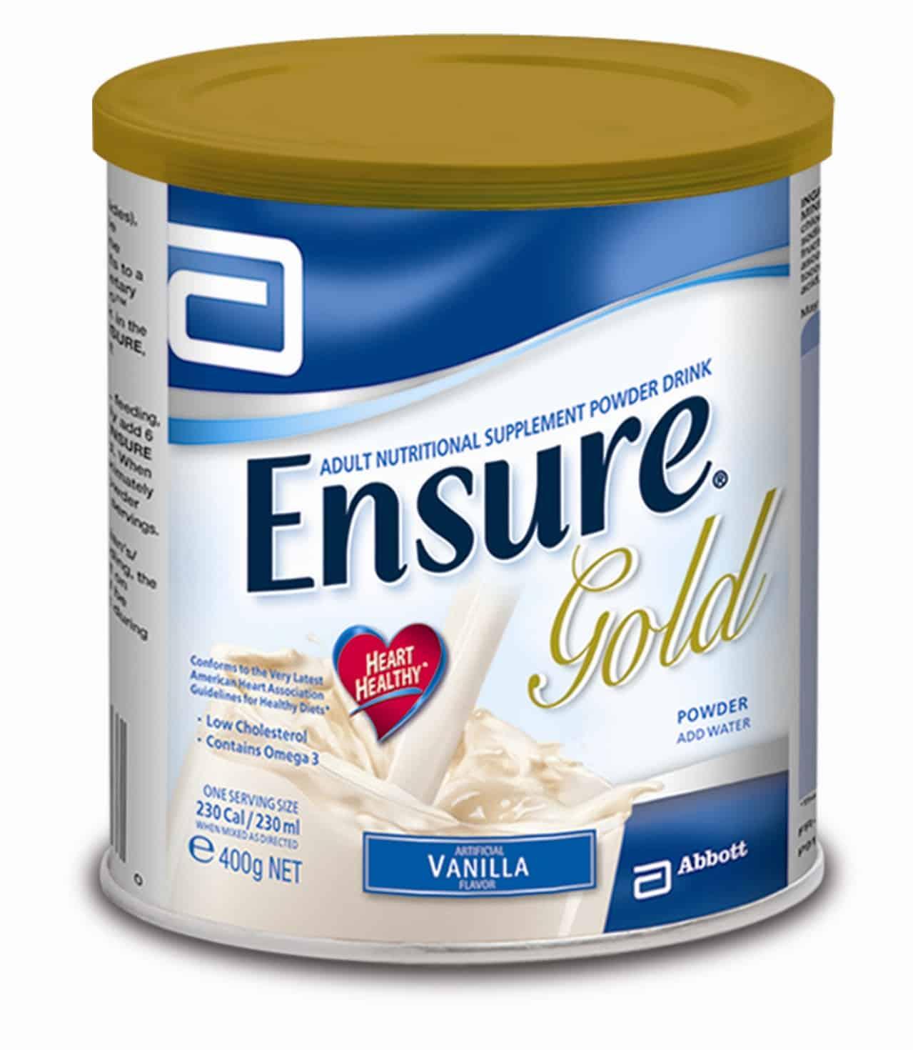 Hướng dẫn 3+ cách chọn sữa bổ sung canxi cho người già: Đúng - Đủ - Hiệu Quả
