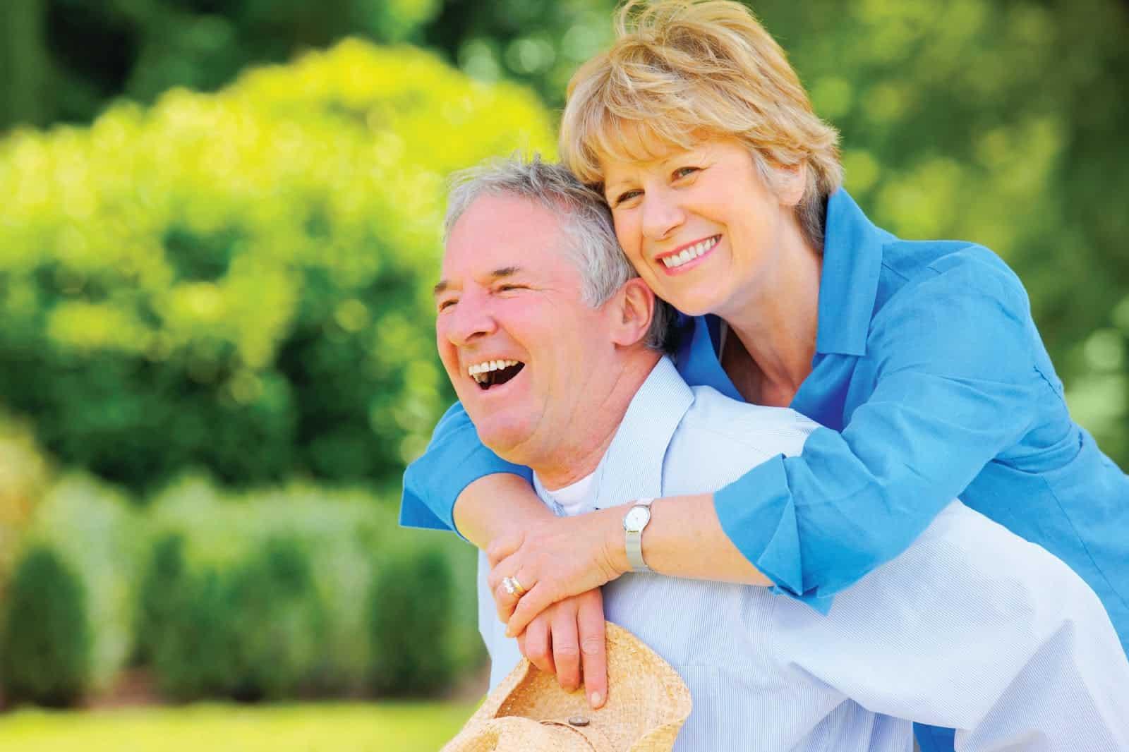 Hướng Dẫn Cách Chăm Sóc Người Cao Tuổi