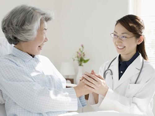 Dịch Vụ Chăm Sóc Người Bệnh Tại Công Ty Nào Tốt Nhất