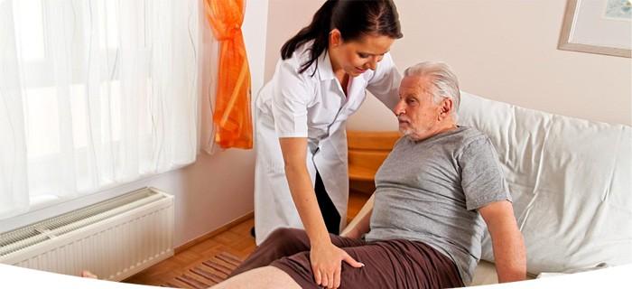 Hướng Dẫn Cách Chăm Sóc Bệnh Nhân Sau Mổ Sỏi Niệu Đúng Cách