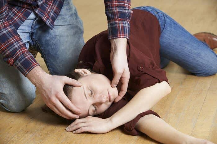 Bật Mí Cách Chăm Sóc Bệnh Nhân Bị Động Kinh Sau Cơn Co Giật