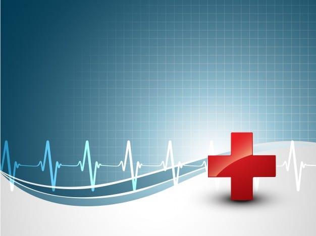 [Dịch Vụ Chăm Sóc Sức Khỏe] Chăm sóc người bệnh tại Quận 6 Tại TPHCM
