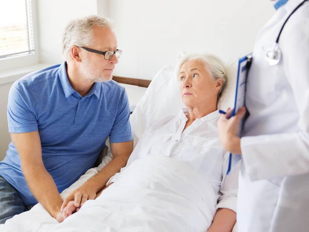 Chăm sóc người bệnh tại Quận 1 TPHCM – Dịch Vụ Chăm Sóc Sức Khỏe Tâm Và Đức