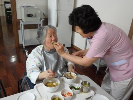 chăm sóc người bệnh tại quận 6