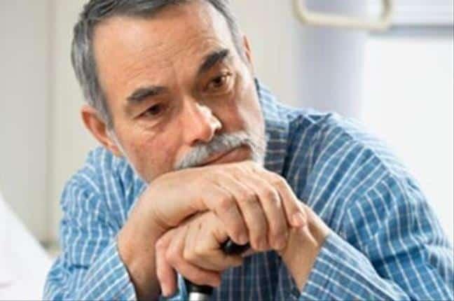 3+ Điều Cần Nhớ Khi Chăm Sóc Bệnh Nhân Alzheimer Giai Đoạn Giữa