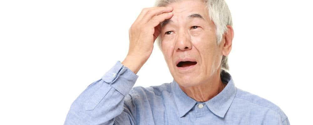 Dịch Vụ Chăm Sóc Bệnh Nhân Alzheimer Giai Đoạn Đầu