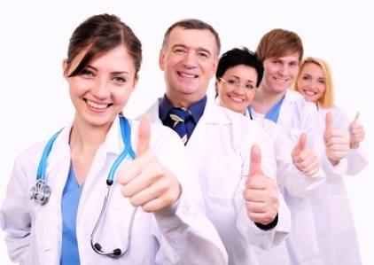 Bác Sĩ Gia Đình – Kinh Nghiệm Nhiều Nhất – Chúng Tôi Đến Tận Nhà Khám