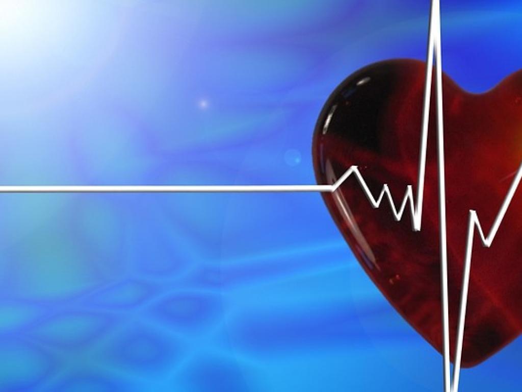Lập Kế Hoạch Chăm sóc người bệnh tăng huyết áp Tại Nhà