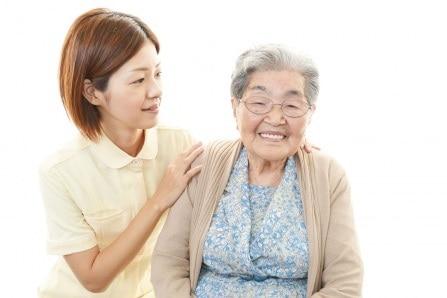 Chế Độ Dinh Dưỡng Chăm Sóc Bệnh Nhân Alzheimer Tại Nhà