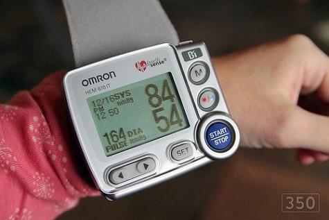 huyết áp thấp các nguyên nhân và triệu chứng và cách phòng ngừa