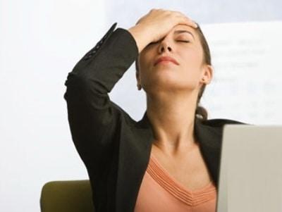 huyết áp thấp nguyên nhân triệu chứng và cách phòng ngừa