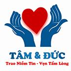 Dịch Vụ Chăm Sóc Bệnh Nhân Tại 24 Quận Huyện TPHCM 2018