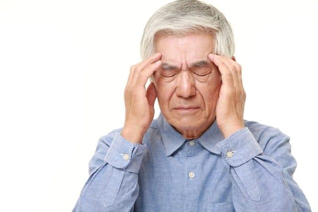 [Chăm sóc người cao tuổi] Cách chăm sóc người già bị lẫn tại nhà ân cần và chu đáo