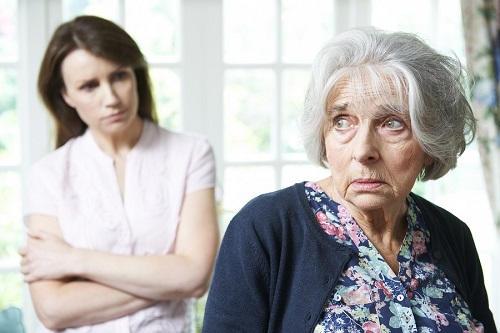 Bạn Đã Biết Cách Chăm Sóc Người Già Và Ngăn Bệnh Chưa