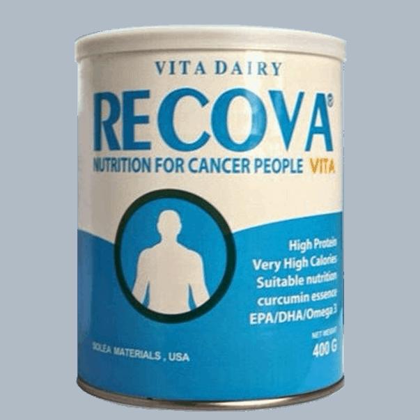 Sữa dành cho người bị ung thư phổi và thực đơn cho người ung thư phổi