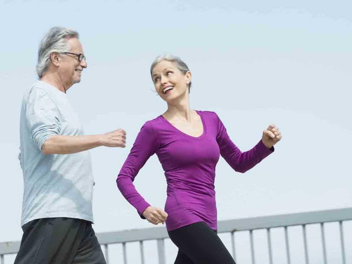 5 Đặc Điểm Tâm Lý Người Cao Tuổi Và Cách Chăm Sóc Người Già Hiệu Quả Nhất