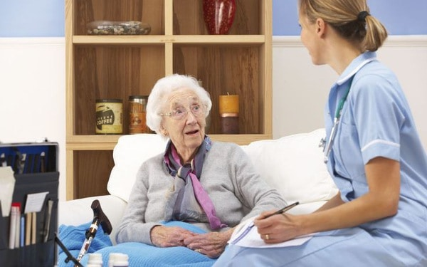 Hướng dẫn 5+Cách chăm sóc người bệnh sau mổ đúng phương pháp