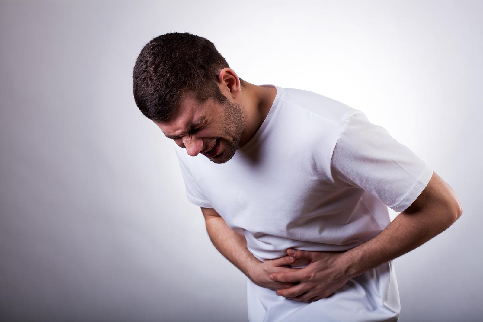 3 Lời khuyên từ chuyên gia về chế độ ăn chăm sóc người bệnh đau dạ dày