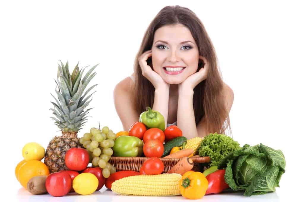 [Chăm sóc bệnh nhân tiểu đường] Nguyên tắc khẩu phần ăn và chế độ tập luyện