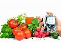 Người tiểu đường nên và không nên ăn gì? – Mạng thông tin y học và sức khỏe cộng đồng