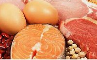 Những lưu ý trong chế độ ăn uống của người bệnh – Mạng thông tin y học và sức khỏe cộng đồng