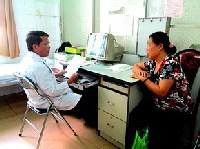 Bệnh trĩ cần điều trị sớm – Mạng thông tin y học và sức khỏe cộng đồng