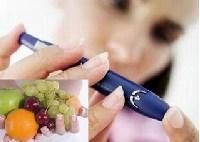 Các cách tự nhiên giúp bạn chữa bệnh tiểu đường – Mạng thông tin y học và sức khỏe cộng đồng