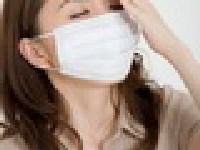 Chăm sóc người mắc cúm tại nhà – Mạng thông tin y học và sức khỏe cộng đồng