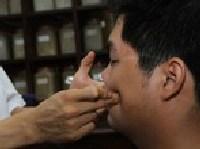 Bài thuốc hỗ trợ chữa liệt dây thần kinh VII – Mạng thông tin y học và sức khỏe cộng đồng