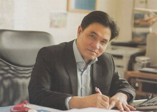 Phép màu nhiệm của Lương y Nguyễn Bá Nho – Mạng thông tin y học và sức khỏe cộng đồng