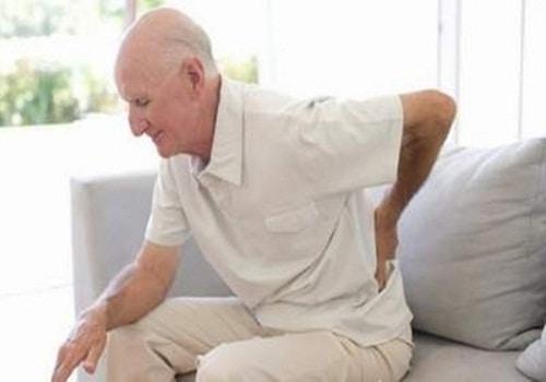 Những Điều Cần Biết Và Cách Chữa Bệnh Đau Nhức Toàn Thân