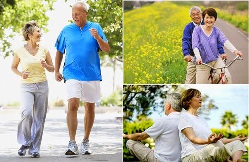 Chăm sóc bệnh nhân đúng cách sau mổ dạ dày