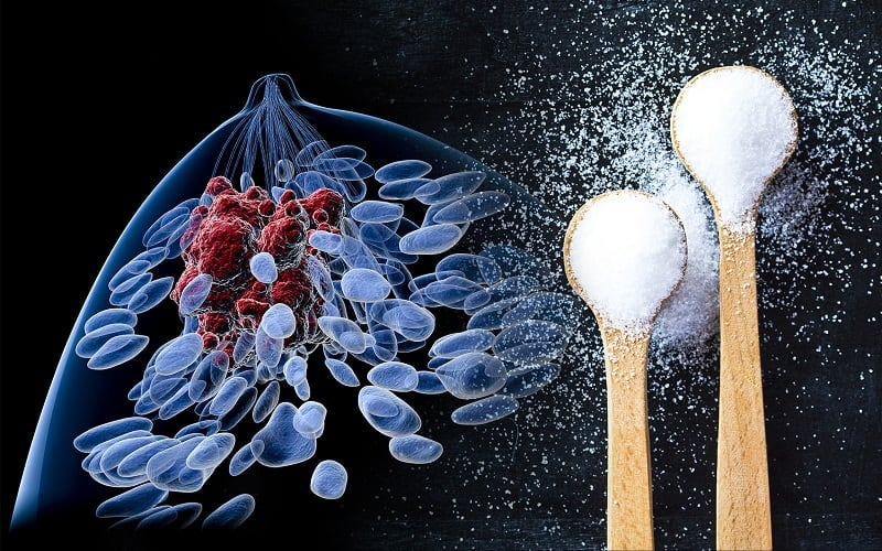 research-provides-new-information-on-cancer-sugar-sweetened-beverages-link-healthinnovations