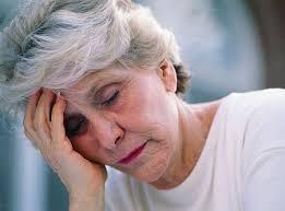 Chăm Sóc Người Già: Cả Một Tấm Lòng Yêu Thương, Cảm Thông Và Nhẫn Nại