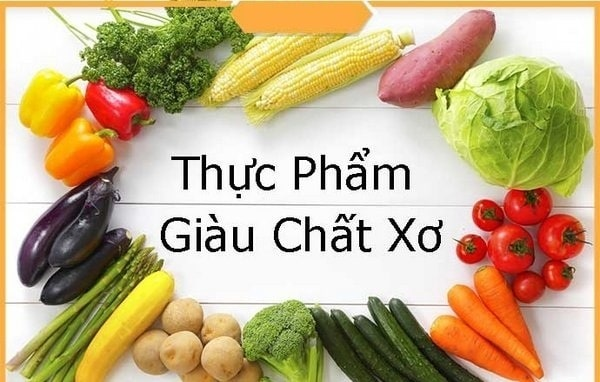Chăm Sóc Bệnh Nhân Sau Mổ Viêm Ruột Thừa