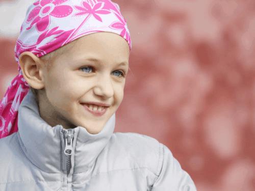 Chăm Sóc Bệnh Nhân Ung Thư Đúng Cách Kéo Dài Tuổi Thọ