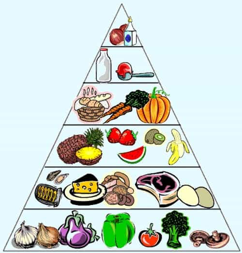 Dinh dưỡng hợp lý cho bệnh nhân sau phẫu thuật u não