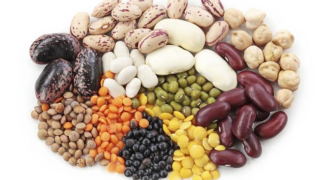 Bổ sung thêm protein - điều quan trọng nhất trong chăm sóc người bệnh