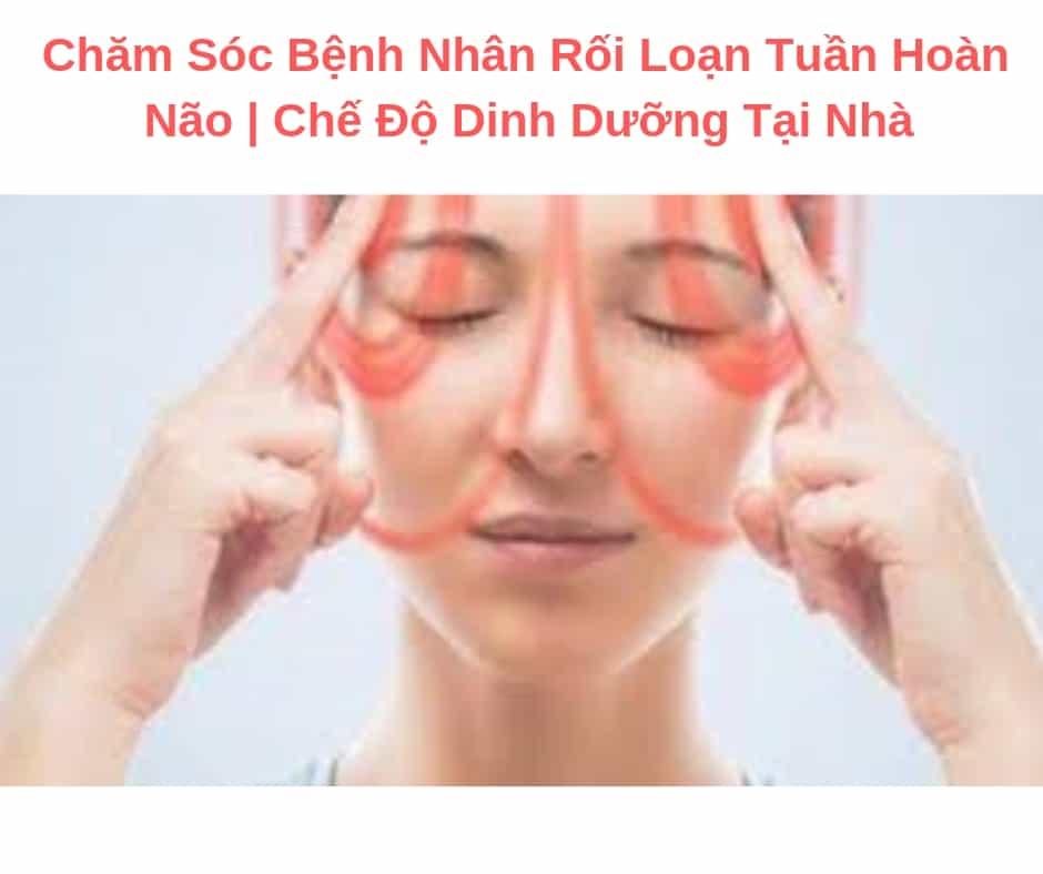 cham-soc-benh-nhan-roi-loan-tuan-hoan-nao