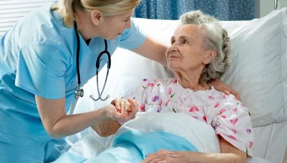 Bật Mí Kế Hoạch Chăm Sóc Bệnh Nhân Tiểu Đường