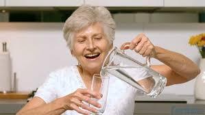 nâng cao sức khỏe người cao tuổi