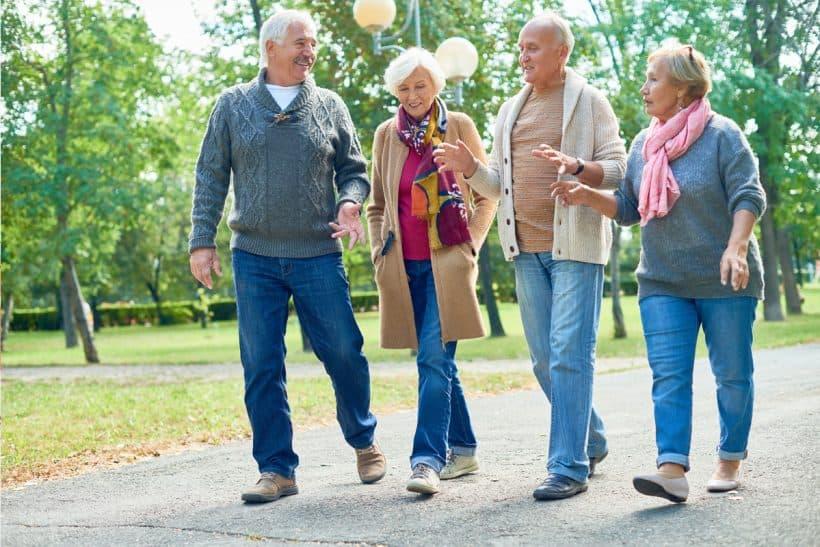 Chăm Sóc Bệnh Nhân Sỏi Mật: Giai Đoạn Hàng Ngày Và Sau Mổ