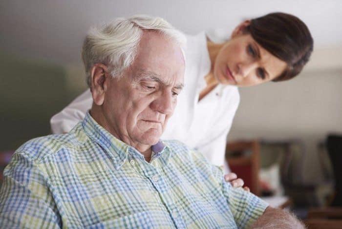 Cần Chăm Sóc Bệnh Nhân Trầm Cảm Tại Nhà Như Thế Nào Để Mau Hồi Phục?