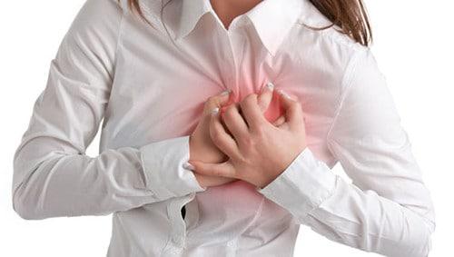 5 Cách Chăm Sóc Bệnh Nhân Suy Tim