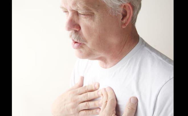 Chăm Sóc Bệnh Nhân Khó Thở Cần Làm Gì?